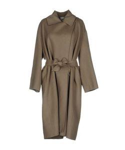 Agnona | Coats Jackets Coats On
