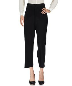 Barena | Trousers Casual Trousers On