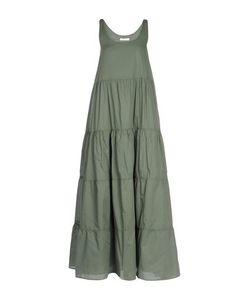 Pierre Balmain | Dresses Long Dresses On