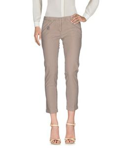 Monocrom | Trousers Casual Trousers Women On