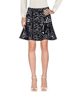 Issa | Skirts Knee Length Skirts Women On