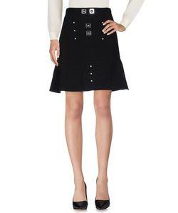 Peter Pilotto | Skirts Knee Length Skirts Women On