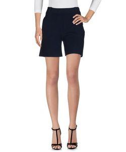 Sonia By Sonia Rykiel | Trousers Bermuda Shorts On
