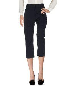 Jil Sander | Trousers 3/4-Length Trousers On