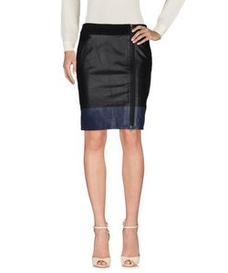 Just Female | Skirts Knee Length Skirts Women On