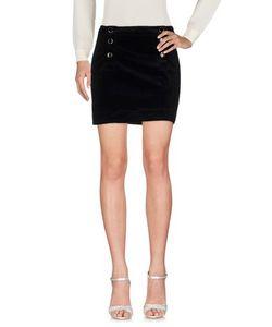 Sessun | Skirts Mini Skirts Women On
