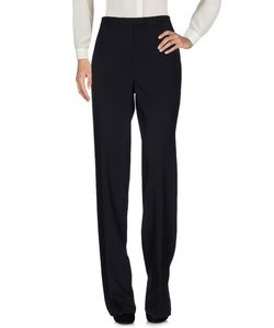 Brian Dales | Trousers Casual Trousers Women On