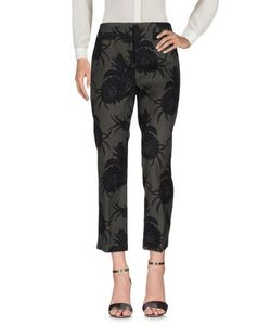Prada | Trousers Casual Trousers On