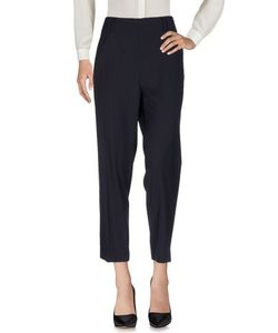 Sofie D'hoore | Trousers Casual Trousers Women On