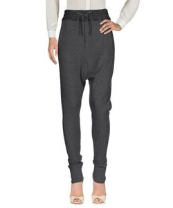 Thom Krom | Trousers Casual Trousers Women On