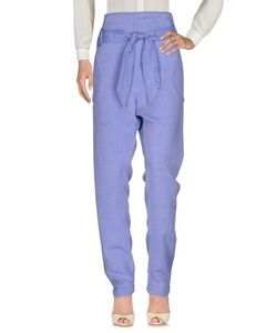 Vivienne Westwood Anglomania | Trousers Casual Trousers On