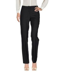 Hache | Trousers Casual Trousers On