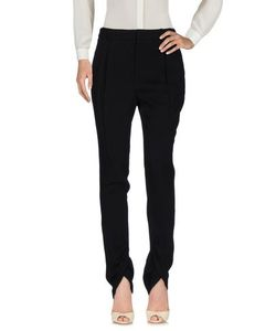 Vionnet | Trousers Casual Trousers On