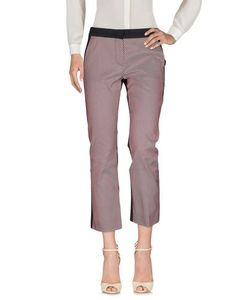 Sportmax | Trousers Casual Trousers On
