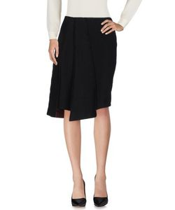 Alessandra Marchi | Skirts Knee Length Skirts Women On