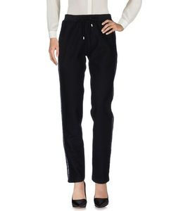 Andrea Crews | Trousers Casual Trousers Women On