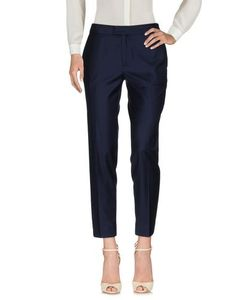 Band Of Outsiders   Trousers Casual Trousers Women On