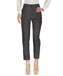Barena   Trousers Casual Trousers Women On