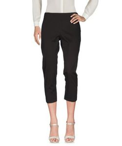 Hache   Trousers 3/4-Length Trousers On