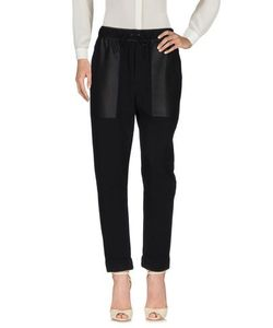Helmut Lang   Trousers Casual Trousers Women On