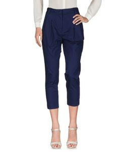 Manuel Ritz | Trousers 3/4-Length Trousers Women On