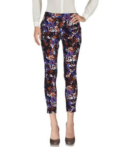 Mother Of Pearl | Trousers Casual Trousers Women On