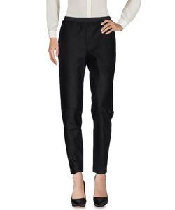 Muubaa | Trousers Casual Trousers Women On