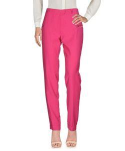 Preen by Thornton Bregazzi | Trousers Casual Trousers Women On