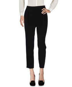 Steffen Schraut | Trousers Casual Trousers Women On