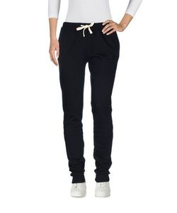 Sun 68 | Trousers Casual Trousers Women On