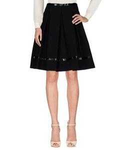 Tamara Mellon | Skirts Knee Length Skirts On