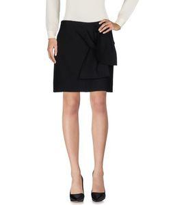Victoria, Victoria Beckham | Skirts Knee Length Skirts Women On