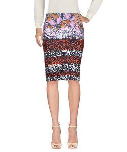 Clover Canyon | Skirts Knee Length Skirts On