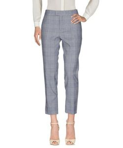 Band Of Outsiders | Trousers Casual Trousers On