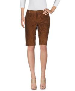 Ralph Lauren Black Label | Trousers Bermuda Shorts On
