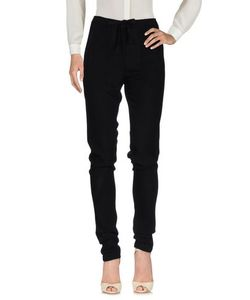Ann Demeulemeester | Trousers Casual Trousers On