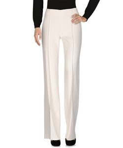 Agnona   Trousers Casual Trousers Women On
