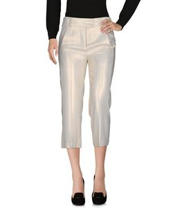Dondup | Trousers 3/4-Length Trousers Women On