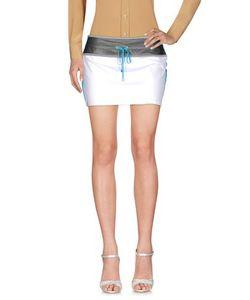 Monreal London | Skirts Mini Skirts On