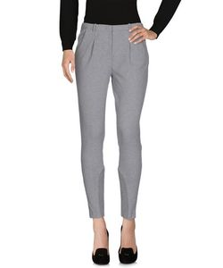 Vengera | Trousers Casual Trousers Women On