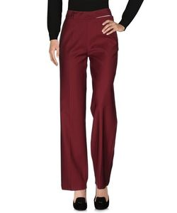 Each X Other | Trousers Casual Trousers Women On