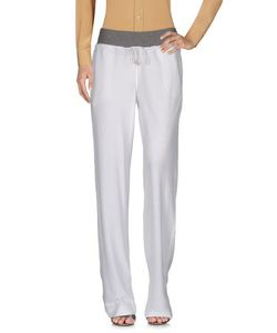Lamberto Losani   Trousers Casual Trousers Women On