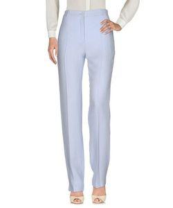 Nina Ricci | Trousers Casual Trousers On