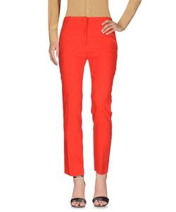 Altuzarra | Trousers Casual Trousers Women On