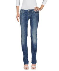 Dondup | Denim Denim Trousers On