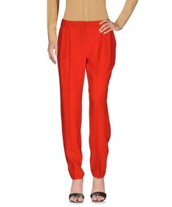 Fausto Puglisi | Trousers Casual Trousers On