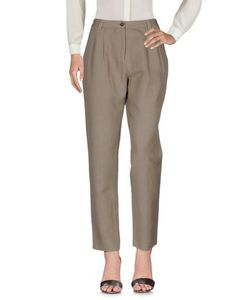 Tonello | Trousers Casual Trousers On