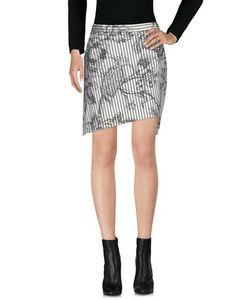 Vivienne Westwood   Skirts Mini Skirts Women On