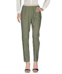 Hartford   Trousers Casual Trousers On