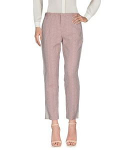 Costume National | Trousers Casual Trousers On